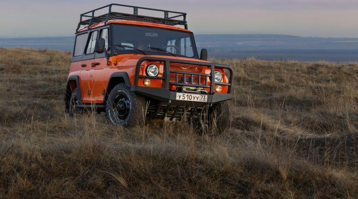 Edice Hunter Expedition roste na oblibě